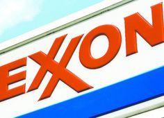 Multa de $5 millones a Exxon Mobil tras explosión en 2015 -...