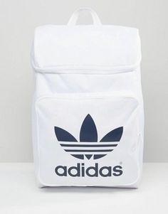 Search: ADIDAS BACKPACK - Page 1 of 1 | ASOS