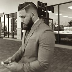 #haircut #fade #mens #style   http://instagram.com/gentlemensbarberclub83
