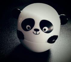 Panda, Apple, Collection, Pandas, Panda Bear, Apples