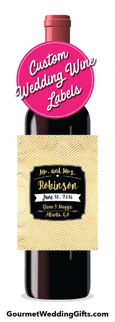 Wedding Gifts For Guests Personalized wedding wine labels Cheap Wedding Gifts, Homemade Wedding Favors, Inexpensive Wedding Favors, Wedding Gifts For Guests, Wedding Favors For Guests, Unique Wedding Favors, Wedding Ideas, Wedding Quotes, Wedding Inspiration
