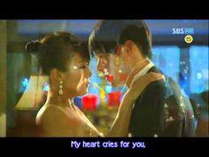 [Eng] Hyun Bin - That Man (그남자)  Secret Garden OST.  This song gets me all the time...