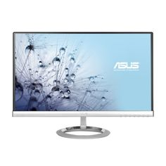 "ASUS MX239H 23"" Full HD  1920x1080 AH-IPS HDMI DVI-D VGA Back-lit LED Monitor Asus http://www.amazon.com/dp/B00B1IAL7W/ref=cm_sw_r_pi_dp_Wu1fwb0F3JAC5"