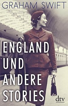 England und andere Stories von Graham Swift https://www.amazon.de/dp/3423280727/ref=cm_sw_r_pi_dp_N6mHxbC5XA4GX