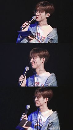 Hanbin my love Yg Ikon, Kim Hanbin Ikon, Ikon Kpop, Ikon Leader, Ikon Debut, Ikon Wallpaper, Cry Now, Dont Forget To Smile, Got7 Bambam