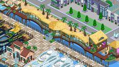 asia de cuba - angolo di spiaggia da sogno - fattoria elegante