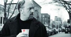'Louie' Episodes 11 and 12 Recap: Father Figures - MASHABLE #Louie, #TV, #LouisCK