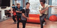 """I got: """"You did awesome :D"""" (10 out of 10! ) - What Big Time Rush Song Are These Lyrics From?"""