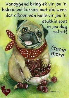 Animals And Pets, Cute Animals, Pug Cartoon, Dog Artwork, Pug Art, Pug Pictures, Pug Puppies, Dog Illustration, Pug Love