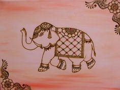 Google Image Result for http://www.artistichenna.com/userimages/Elephant.jpg