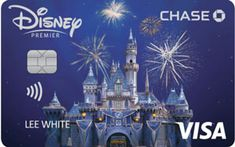 Find out where to use your Disney Rewards Redemption Card to redeem for Disney vacations, merchandise, movie tickets and more. Disney Rewards, Disney Visa, Disney World News, Walt Disney World, Disneyland Resort, Disneyland Paris, Best Vacations, Disney Vacations, Disney Nerd