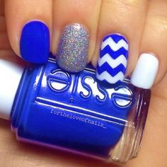 new nail art for 2014 womens