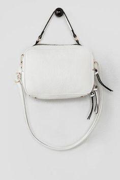 Melodie Crossbody Bag