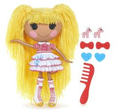 Original 1 pair shoes Fit For LOL Surprise Dolls SCRIBBLES Boy Doll BJUS