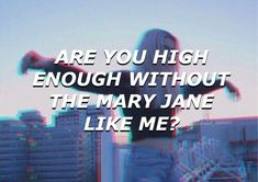 ImageFind images and videos about grunge, indie and halsey on We Heart It - the app to get lost in what you love. Song Lyric Quotes, Music Lyrics, Music Quotes, Music Songs, Frases Tumblr, Tumblr Quotes, Me Quotes, Gasoline Halsey, Halsey Songs