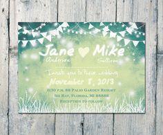 Set of 150  Soft Lights Festivity Wedding by WeddingSundaeShop, $202.50