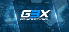 MyCNB - Notícias de League of Legends, Counter-Strike e tudo sobre e-Sports.