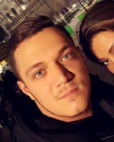 Gasttozz sprema veliko iznenađenje svojoj prijateljici Zorici Dukić. On će 2. decembra ući u rijaliti Parovi.
