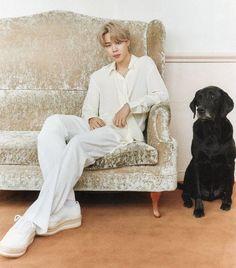 Wingback Chair, Armchair, Modern Dance, Aesthetic Iphone Wallpaper, Bts Jimin, Hoseok, Seokjin, Namjoon, Taehyung