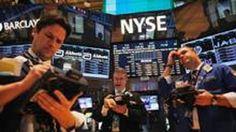 US Lagre lavere-Bookrix | Cruse Business Associates Accounting Reviews    http://www.bookrix.com/_title-en-roselawrence23-cruse-business-associates-accounting-reviews-us-lagre-lavere    Nordamerikanske bestande åbnet i rødt, som investorerne voksede forsigtig om at udvide egenkapital bedrifter på et tidspunkt når budgetnedskæringer er indstillet til at træde i kraft i USA og Kina er at træffe foranstaltninger til at afkøle sine boligmarkedet.