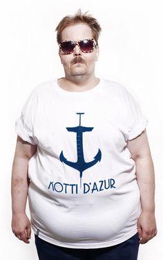 Still like anchors?