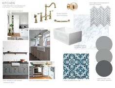 the-loreys-kitchen-redesign-option-mood-boards-emily-henderson-design-opt-3