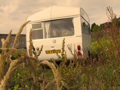 Daphne #vintage #caravan#retro
