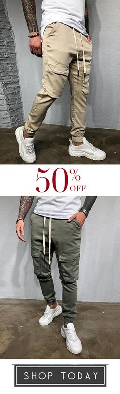 Angry Drop Mens Casual Short Trouser