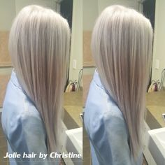 1000 ideas about icy blonde on pinterest blondes