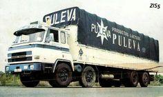Barreiros Puleva