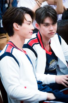 Handsome Prince, Handsome Actors, Handsome Boys, Beautiful Boys, Pretty Boys, Gay Aesthetic, Bright Pictures, Best Dramas, Korean Babies