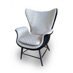 Geneva Chair Occasional Chairs, Accent Chairs, Furniture Design, Geneva, Room, Shopping, Home Decor, Upholstered Chairs, Bedroom