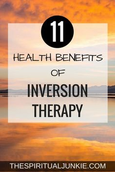 Most people use Inversion Table Therapy to relieve back pain, but this is only one of a wide range of health benefits of Inversion Table Therapy. Lemon Benefits, Coconut Health Benefits, Inversion Therapy, Inversion Table, Heart Attack Symptoms, Tomato Nutrition, Relieve Back Pain, Stomach Ulcers, Natural Antibiotics