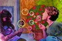 10 Disney Channel Shows You Totally Forgot Existed