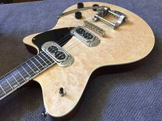 #koll #guitars yup