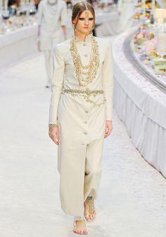 Chanel Paris-Bombay|8