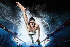 Google Image Result for http://www.swimbikerun.com/Data/Default/images/tim_dons_triathlon_swimming_tips_16162_7.jpg