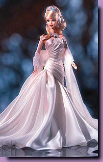2000-Barbie Duchessa dei Diamanti