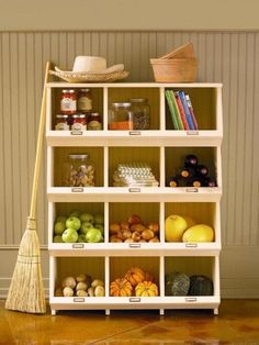 AD-Insanely-Clever-Storage-Solutions-For-Furits-And-Vegetables-20