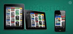 Mobile application design www.netkata.com