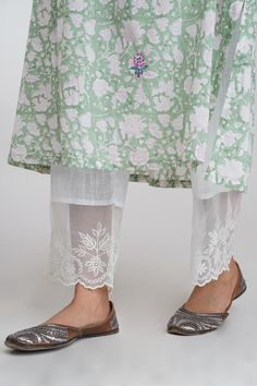 Silhouettes, Lace Skirt, Ethnic, Culture, Bridal, Clothes For Women, Inspired, Clothing, Prints