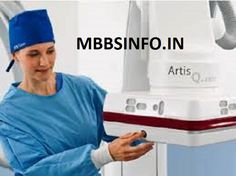 AIPGMEE NOTIFICATION 2016 & MD/MS ADMISSION 2016mbbsinfo
