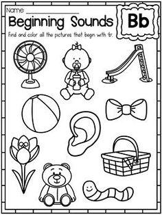 Worksheets for kids, preschool writing, free preschool, preschool printable Preschool Writing, Free Preschool, Preschool Classroom, Preschool Learning, Preschool Activities, Alphabet Activities, Teaching, Letter T Worksheets, Phonics Worksheets