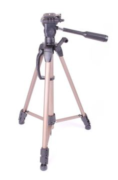High Quality Extendable Tripod With Adjustable Legs And S...