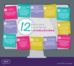 info productividad-01.jpg