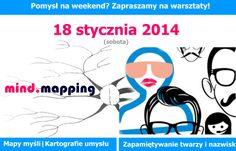 Więcej: http://www.pieknyumysl.spw.pl/pl,menu,2449,0,warsztaty-weekendowe.html