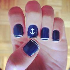 Sailor #nautical