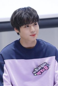Wanna one park jihoon Justin Gray, Weird Names, Baby Park, Let's Stay Together, 61 Kg, Kim Jaehwan, Ha Sungwoon, Seong, 3 In One