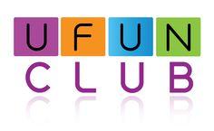 Home Page :: uFunClub