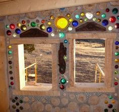 This spring we are reviewing details of our successful summer cordwood workshops. We also offer tidbits on the the newly published book Cordwood Construction: Best Practices. Have a look, enjoy your journey here and share with your friends.